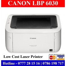 Canon LBP 6030 Laser jet printers sale in Colombo Free delivery